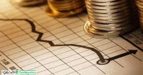 پذیره نویسی سهام چیست؟